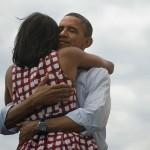 cheikh_gaye_obama