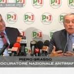 Grasso_PD