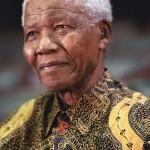 Nelson_Mandela_gaye