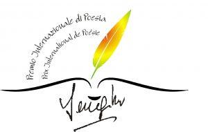 Logo Premio _Prix_Internazionale_ International di_de_ Poesia_Poésie