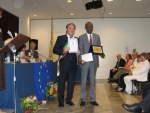 Premio Anguilla Sabazia 2010